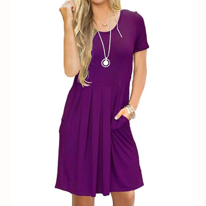 3073564abb China Lady Pleat Dress