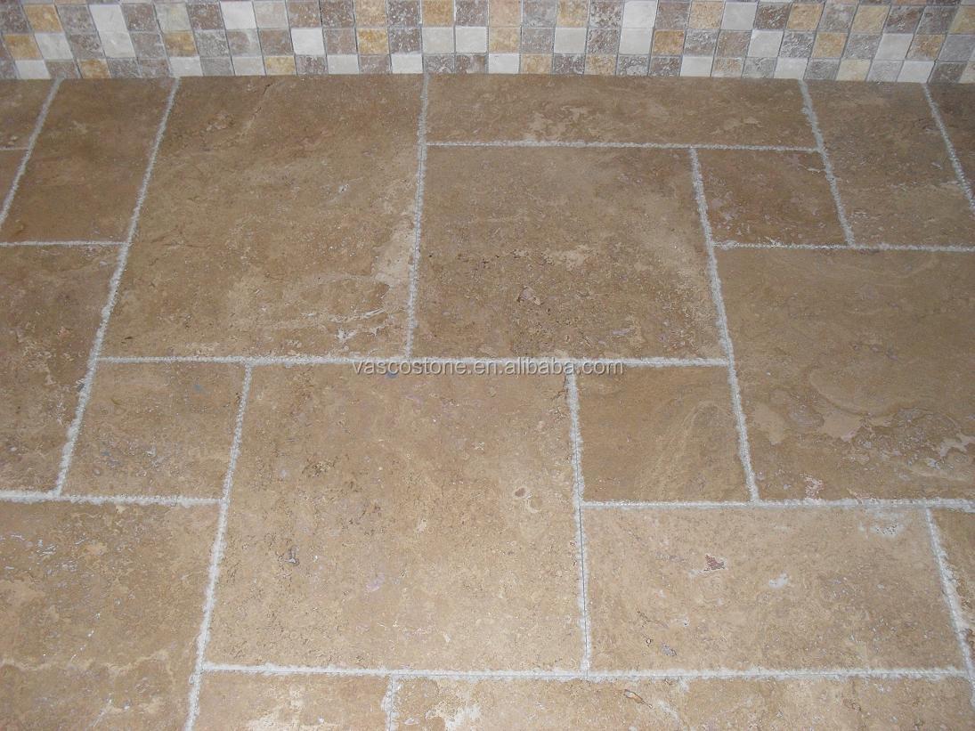 Turkish travertine tile turkish travertine tile suppliers and turkish travertine tile turkish travertine tile suppliers and manufacturers at alibaba dailygadgetfo Choice Image