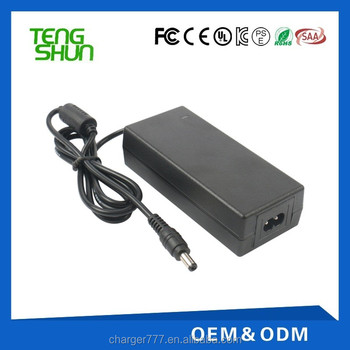 the cheapest 12v 4a desktop switching mode cctv cameras power supply/adapter for cctv cameras