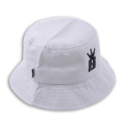 Custom logo fashion reversible outdoor fisherman bucket hats