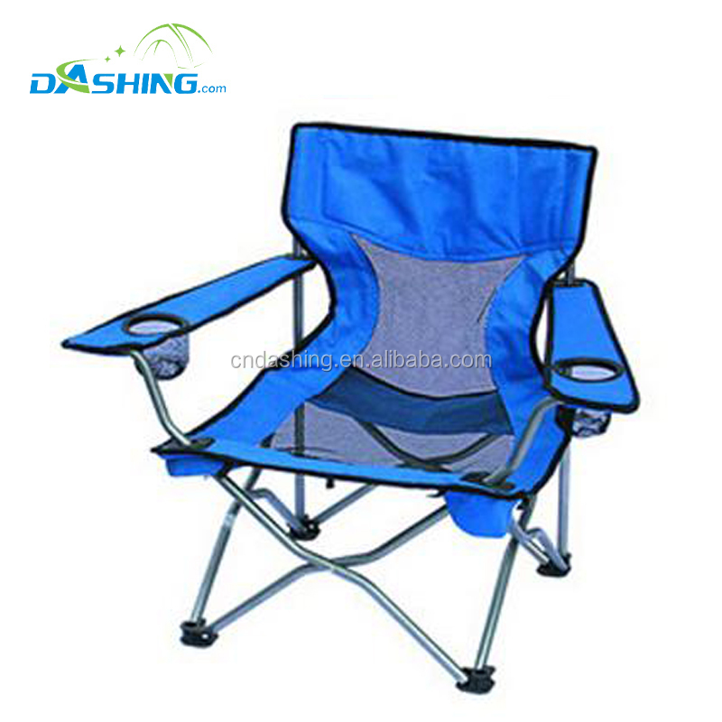 Fashion Stylish Roll Up Beach Chair For Camping