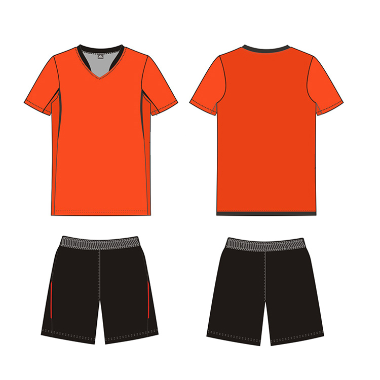 4fc31ce9403 China Soccer Uniform Logo