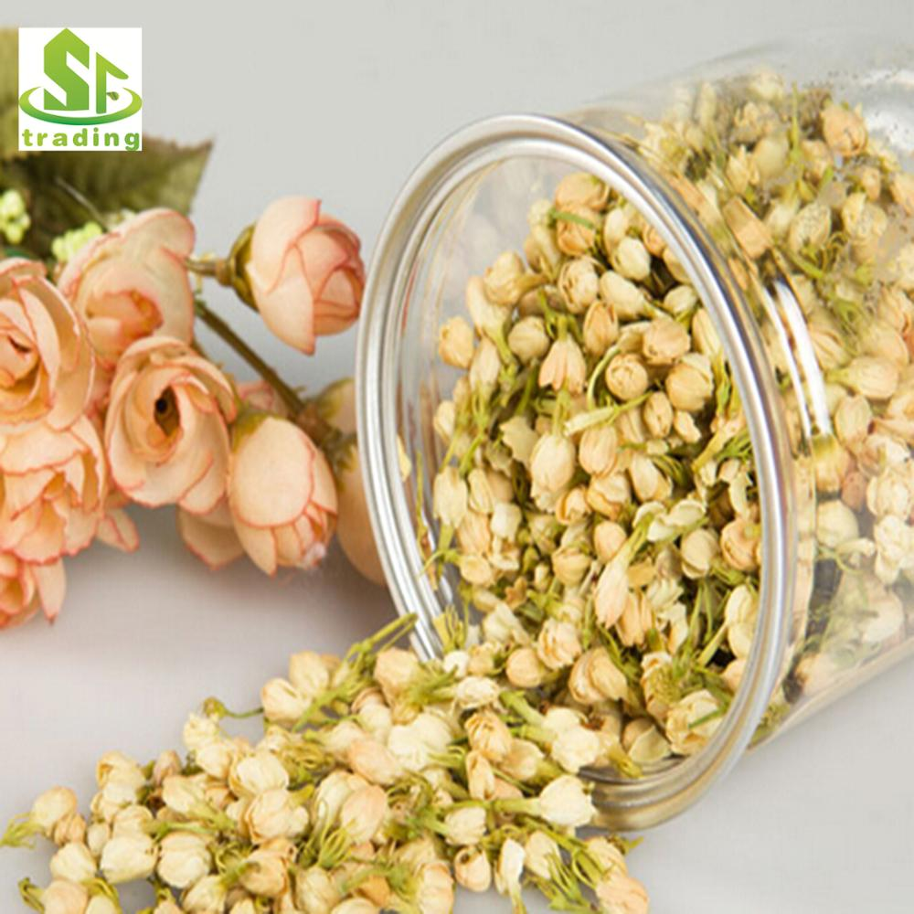 Dried Jasmine Dried Jasmine Suppliers And Manufacturers At Alibaba