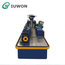 China Tube Welding Plant, China Tube Welding Plant