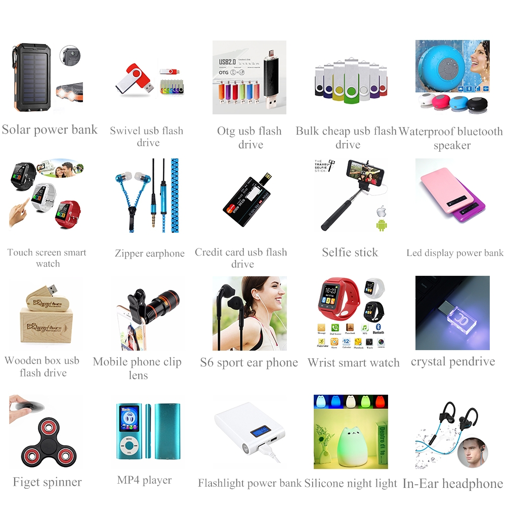 Genuine High Speed USB 2.0 Flash Drive in stock Pen Drive 64GB 128GB 256GB Cle USB Stick Key Pendrive 2.0 512GB Creativo Gifts