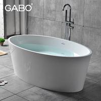 bathroom design of factory price bathroom steam bath tubs
