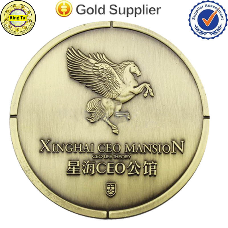 Various kind of iron cross medal hot sale in Europe