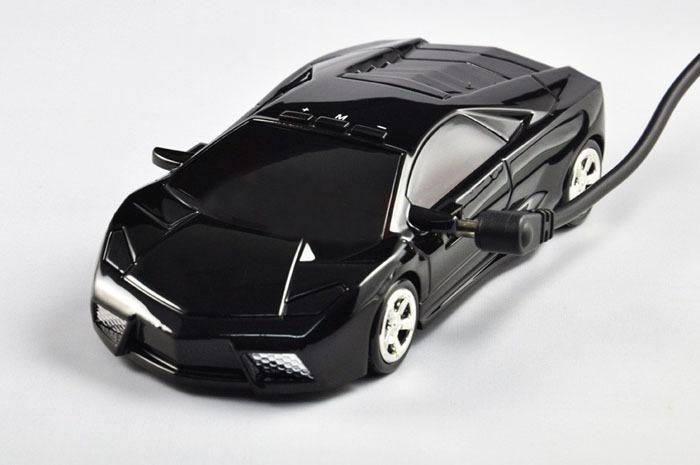 2 цвета! - 100% суперкар антирадар с светодиодный дисплей русская версия / английский версия
