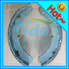 brake shoe for toyota 0449736090