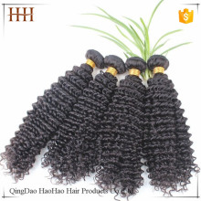 fast shipping Short curly brazilian hair extensions,fashion models short hair,head model hair extensions