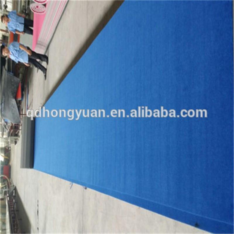 Roll Mat For Judo Roll Grappling Mat Roll Up Mat Buy