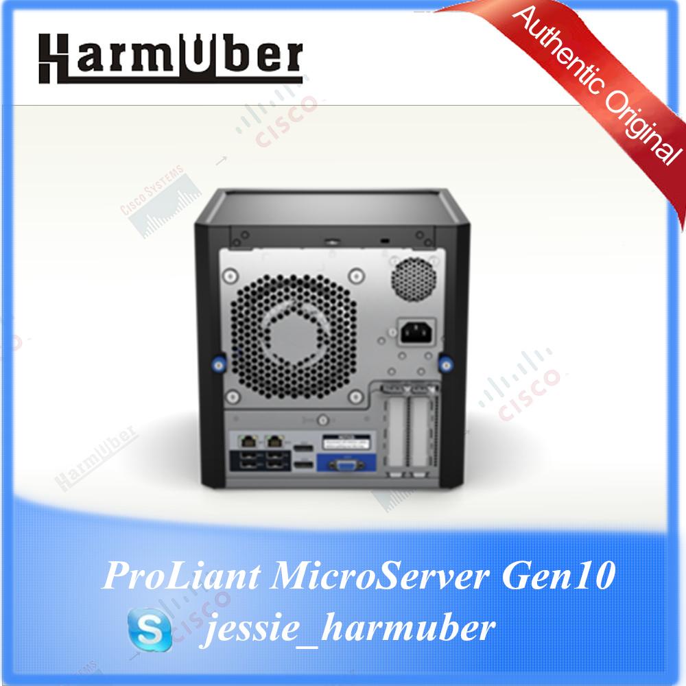 Top 10 Punto Medio Noticias   Hpe Microserver Gen10 Service Manual