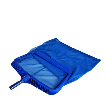 Sell Well Swimming Pool Leaf Skimmer,Pool Deep Water Net For Cleaning Pool  On Sale - Buy Sell Well Swimming Pool Leaf Skimmer,Cleaning Pool,Pool Deep  ...
