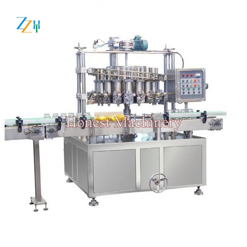 Professional Exporter of carbonated beverage filling machine