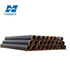 air conditioning pipe insulation tape for pipes suppliers cost per foot