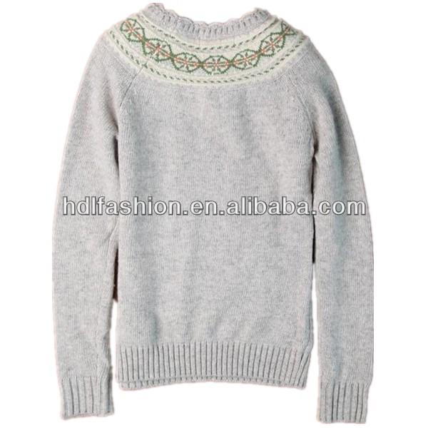 Ladies Latest Free Knitting Patterns Sweaters - Buy Free Knitting ...