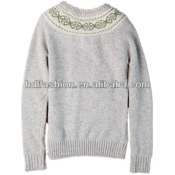 Ladies Latest Free Knitting Patterns Sweaters Buy Free Knitting