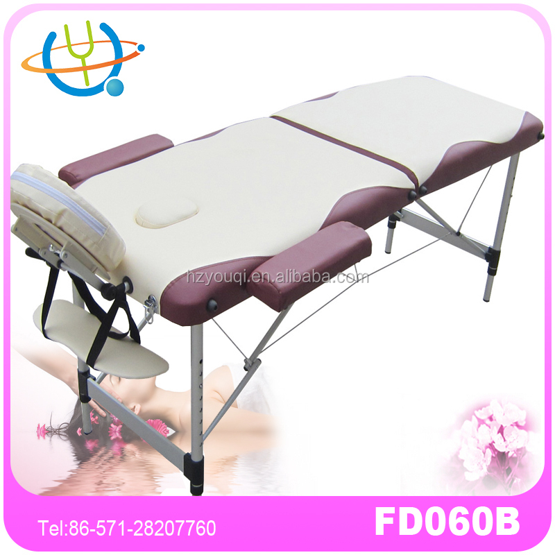 Furniture Equipments Manufacturer New Concept Body Choice Massage Table