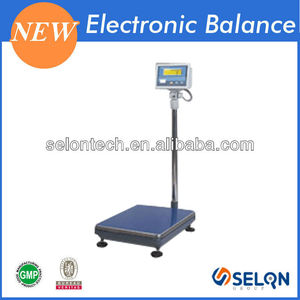 SELON MP150K CAMRY WEIGH SCALE