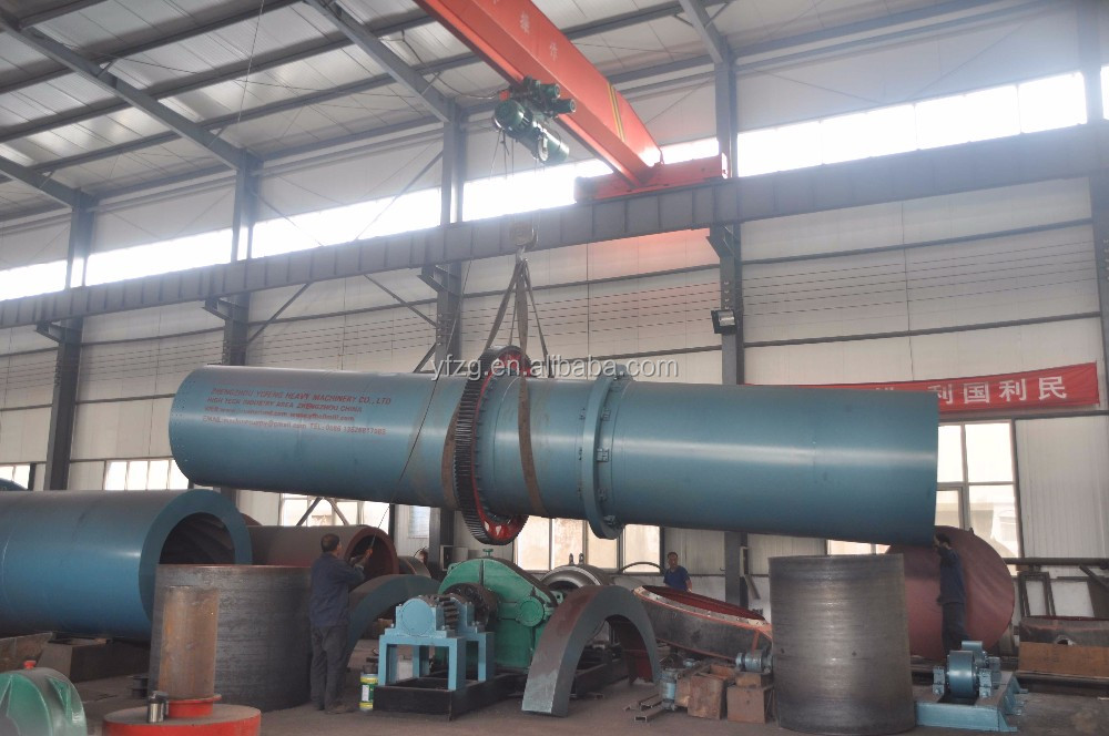 Lab Rotary Dryer  Lab Rotary Dryer Suppliers and Manufacturers at  Alibaba com. Lab Rotary Dryer  Lab Rotary Dryer Suppliers and Manufacturers at