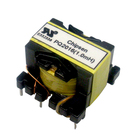 mini transformador 12v transformer 36v 220v 24v 1a 1 - 50W for 3000w rectifier