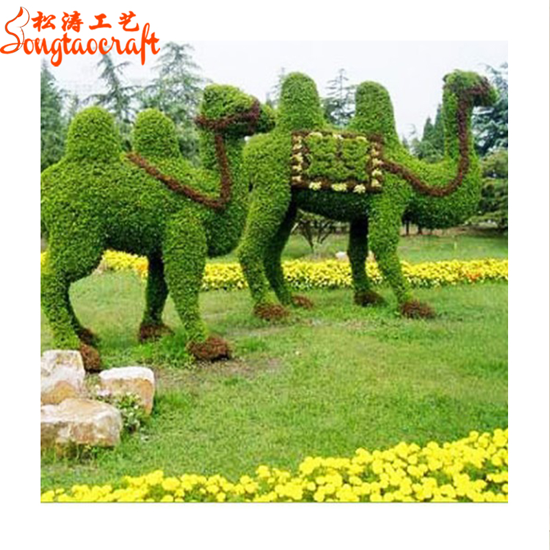 Professional Supplier Popular Style Hotsale Nice Artificial Animal