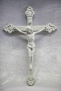 hanging crucifixion