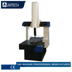 hot sale cmm 3d coordinate measuring machine