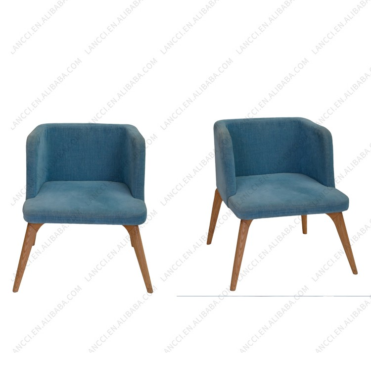 Cheap Living Room Chairs Green Wood Lounge Chair Buy Lounge Chair Wood Chai