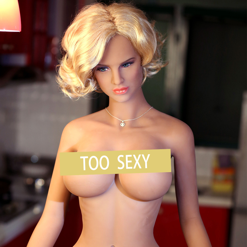 Sexy Body Hot Woman Sex Doll Sex <strong>Toy</strong> Doll Online Shop In Saudi <strong>Arabic</strong>