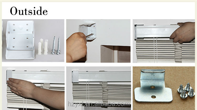 China hot sell somfy motorized roller blinds remote control motorized blinds. China Hot Sell Somfy Motorized Roller Blinds Remote Control