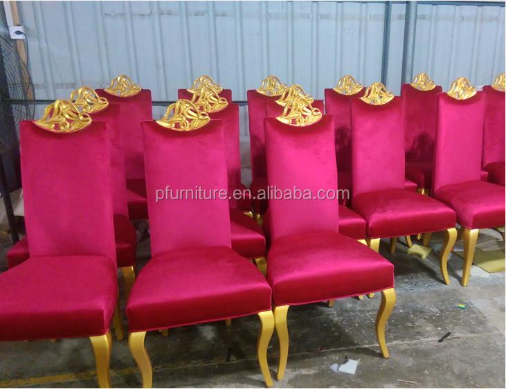 3 Seater, 2 Seater Upholestered Sofa, Wooden Deewan Sofa For Living Room.