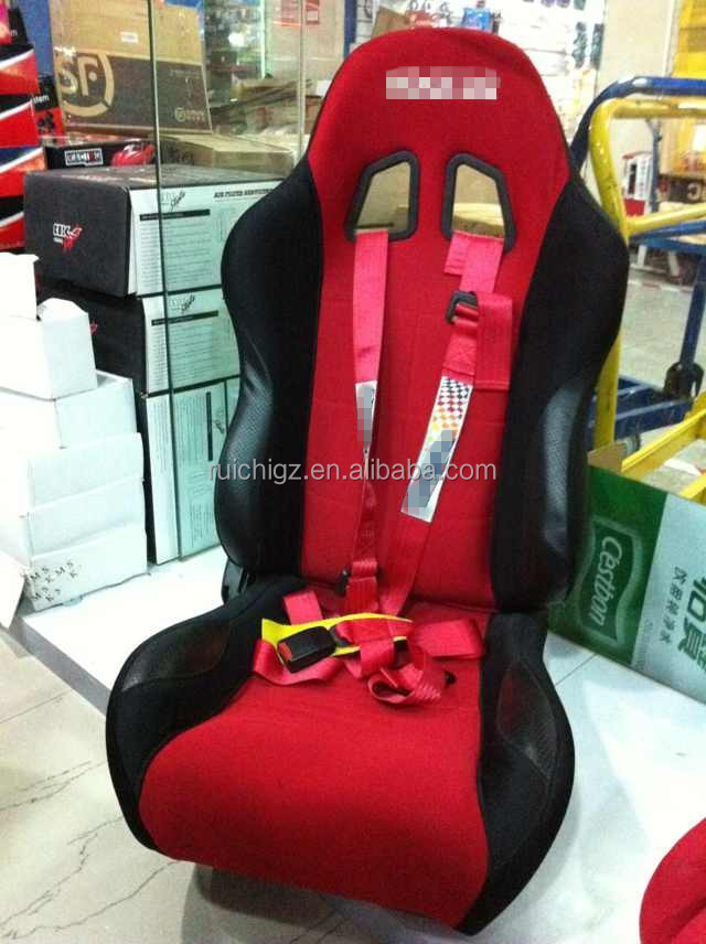 Promotion Red Hot Sale F1 Racing Car Seat - Buy Racing Seat,Racing