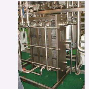Plate Heat Exchanger Yogurt Cooler Plate Pasteurizer Price - Buy Plate Heat  Exchanger,Yogurt Cooler,Plate Pasteurizer Price Product on Alibaba com