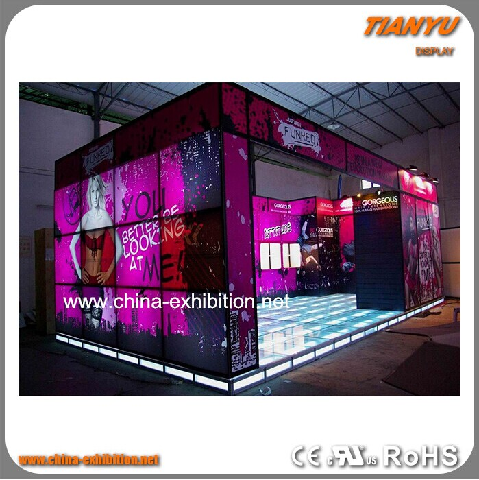 Outdoor Exhibition Stall : China display outdoor exhibition stall design in sri lanka