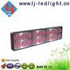 Apollo LED Grow Light Apollo 20 300*3W LED Grow Light Full Spectrum for Blooming, Fruiting, Vegetables OEM/ODM Service