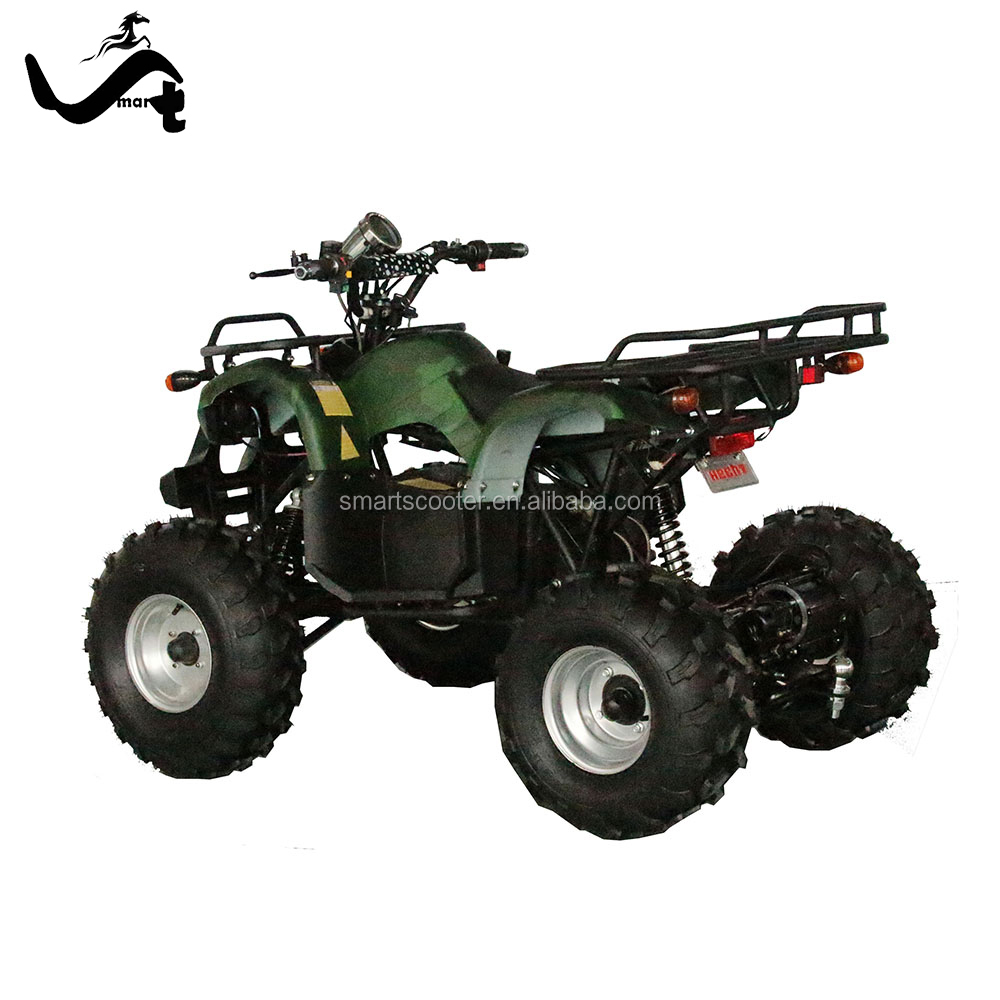 1500W electric atv quad bike kid electric mini atv for sale