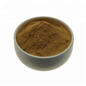 Pure Natural Witch Hazel Extract Tannin Powder