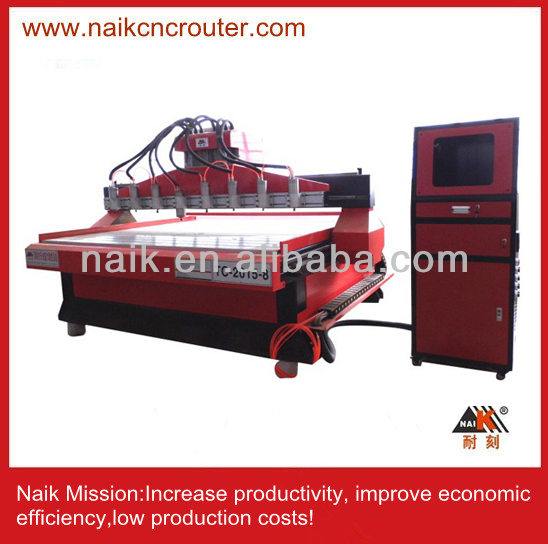 High quality CNC wood router 3d cnc wood carving router