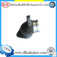small order accept various of materials high quality agricultural machinery machine spare parts