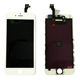 for iphone6 6s 6 plus lcd,for iphone 6 housing with display,for iphone 6 plus screen replacement with digitizer