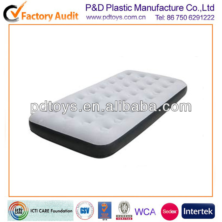 Water Filled Bed, Water Filled Bed Suppliers And Manufacturers At  Alibaba.com