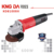 KD8100BX 600W 100mm cutting disc power tool surface grinding machine