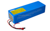 Li ion battery pack 48V 26Ah for electric scooter, Lipo lithium battery packs
