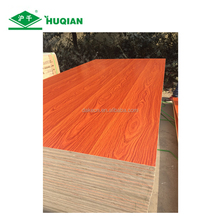 commercial color marine plywood at wholesale price