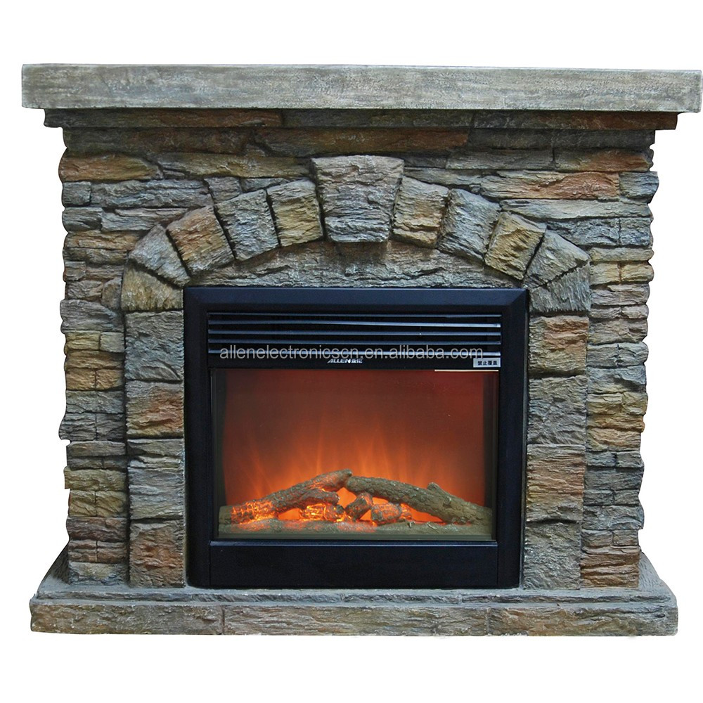 polystone electric fireplace polystone electric fireplace