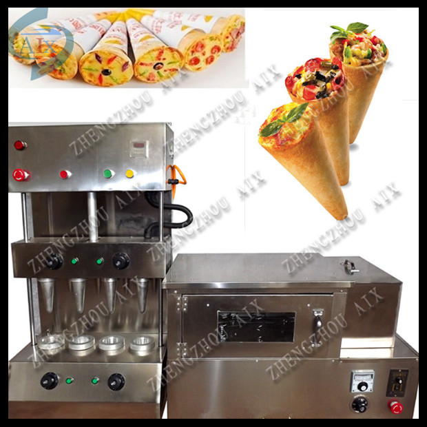 widely market pizza cone product <strong>line</strong>