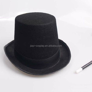 Hatter Mad Wholesale a4804e88c7db