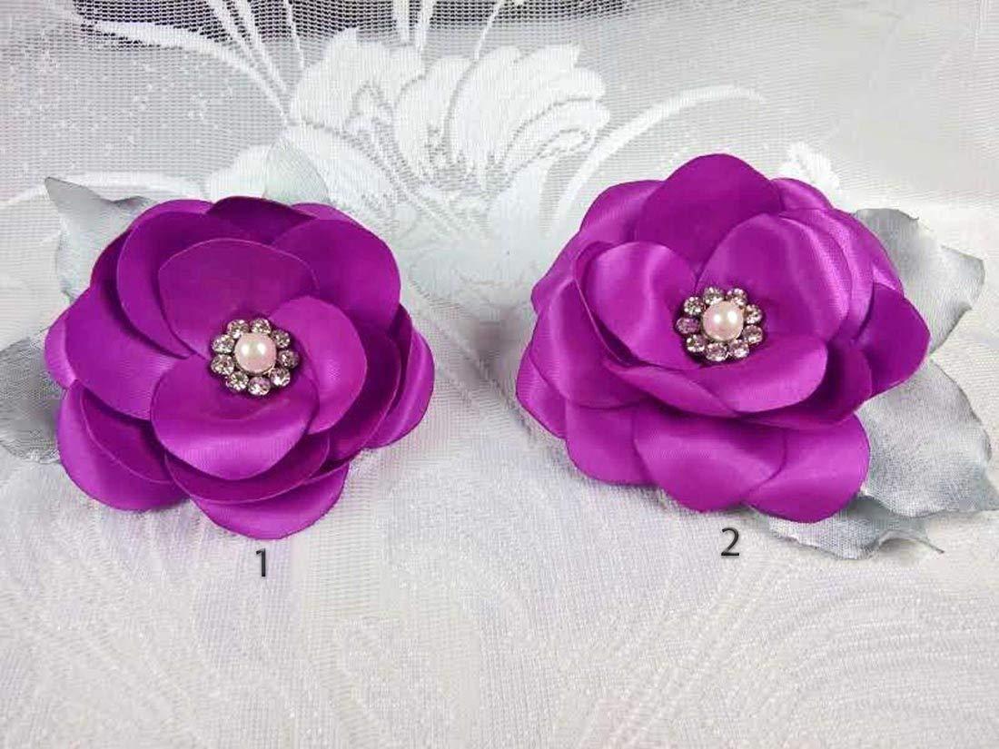 c0c4b853812 Cheap Camellia Flower Brooch, find Camellia Flower Brooch deals on ...