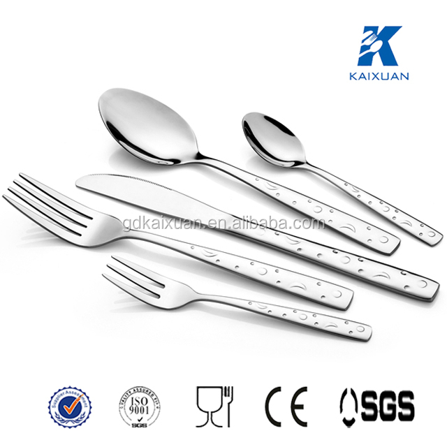 Personalized Cutlery Set Personalized Cutlery Set Suppliers and Manufacturers at Alibaba.com  sc 1 st  Alibaba : personalized tableware - pezcame.com